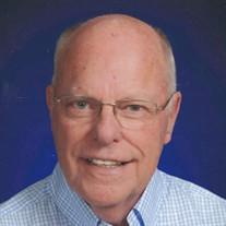 Anthony C. LEPSKI