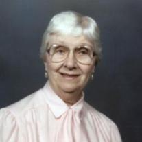 Laura M. Korb