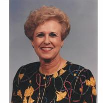 Mary Ellen Anderson