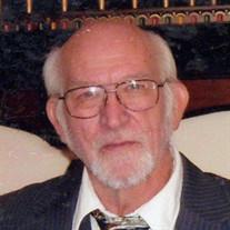 Leroy Paul Helman