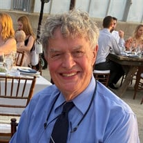 Gifford George Grobien