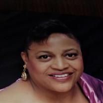 Linda M. Lacy