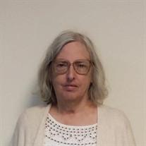 Barbara Ann Grotrian