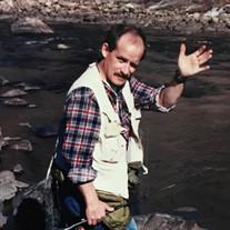 Michael Joseph Flynn