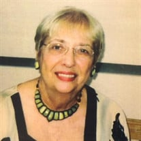 JoAnne Sosalla Butler