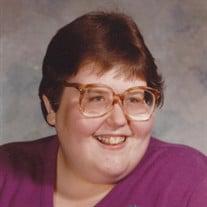 Rosanne Marie Pyne