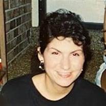 Leah Anne McGhee
