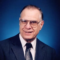 Raymond Aubrey Howell