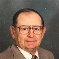 Paul R. Srnis