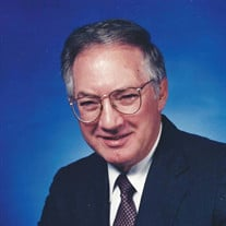 John Lionel Allsop