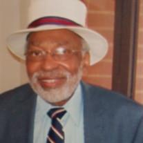 Mr. Robert Lee Kirby