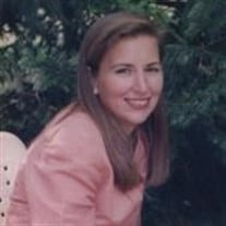 Judith Louise (Davis) Harris