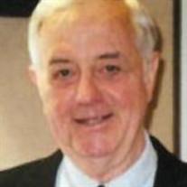 Calvin H. Peck
