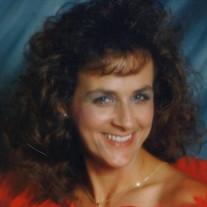 Cynthia Ann Rodriguez