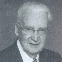 Thomas J. Williams