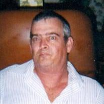 Larry Wayne Barnhill