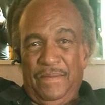 Otis Ed Cooper