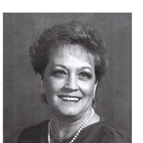 Joan Chapman Lee