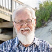 George Nadeau