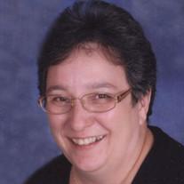 Joyce E. Podtburg