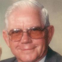 June Norman Davis