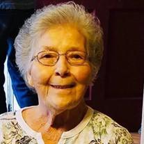 Dorothy L. Dunar