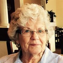 Anita J. Ennen