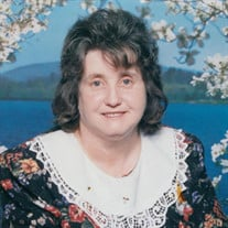 Minerva Bowles