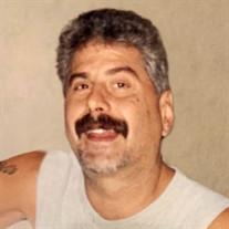 James Giacalone