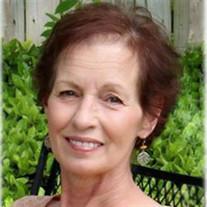 Delphine Ann Ducrest Goodson