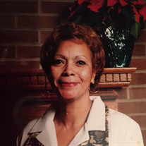 Sandra L. Fields