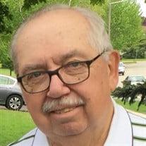 Robert E. Kaczmarek