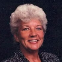 Juanita G. Colle
