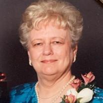 Jean Payne