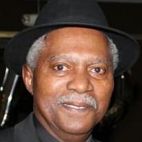Curtis Lewis Price