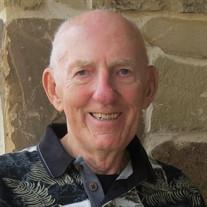 Kenneth Talbot