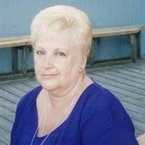 Patricia Lee Ziencik