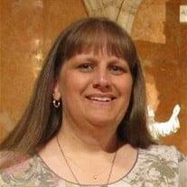 Michaeline Marie Reed Ballard