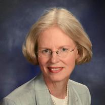 Loreen R. Yager