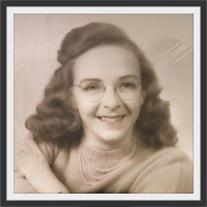 Annie Heaton