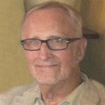 Edward W. Amend