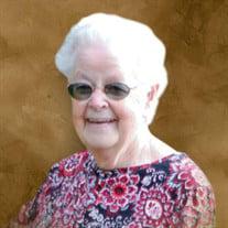 Erma Irene Rowley