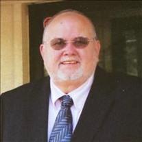 Samuel J. Burnett