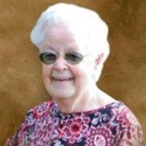Erma Rowley (Bolivar)