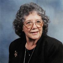 Jeannine Bloomer