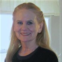 Kathleen Ruth Bishop