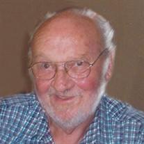 Lionel D. Spitler