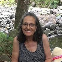 Teresa Nardi