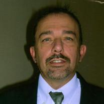 Randy Dale Barnett