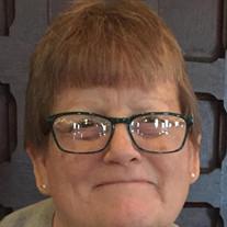 Carolyn Lyn Fistler